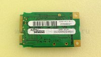 Сетевая карта mini-PCI Express WiFi D2301-A12 GS 1